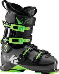 K2 Herren Skistiefel BFC 120