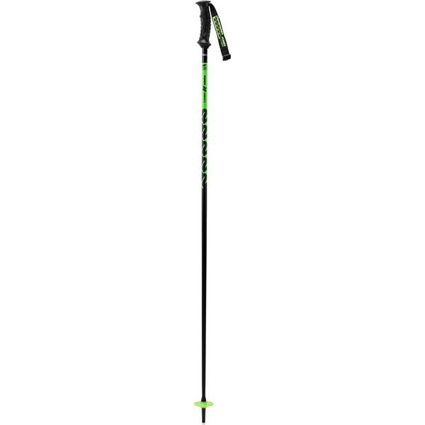 K2 Herren Alpin-Skistock POWER COMPOSITE