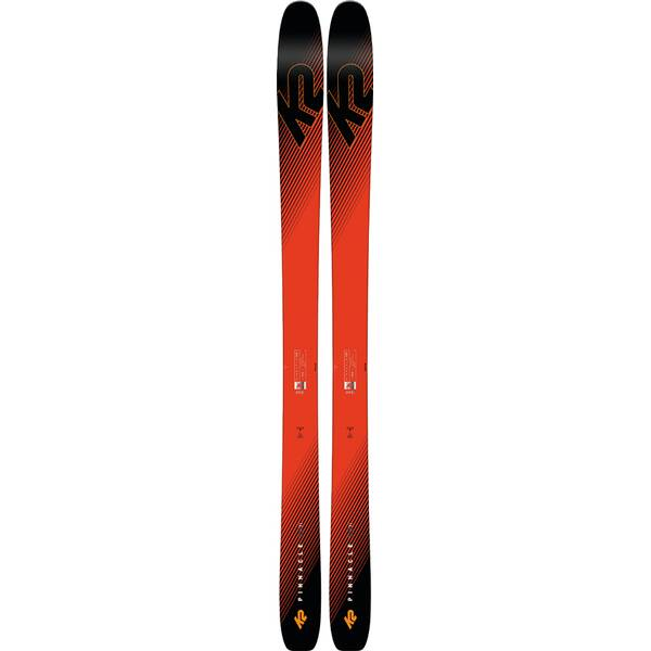 K2 Herren Ski PINNACLE 105 TI