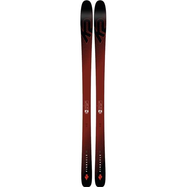 K2 Herren Ski PINNACLE 85