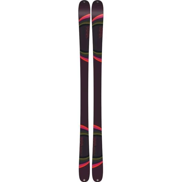 K2 Damen Ski MISSCONDUCT