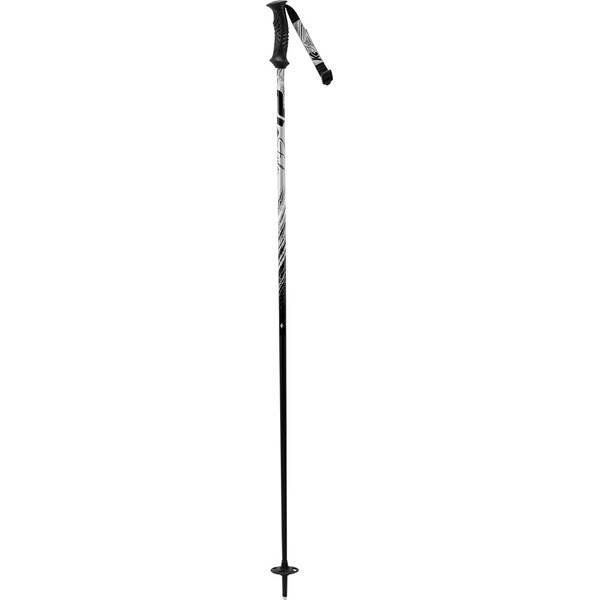 K2 Damen Alpin-Skistock STYLE COMPOSITE