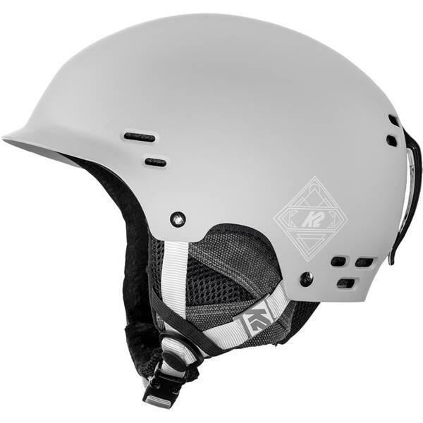 K2 Damen Helm THRIVE