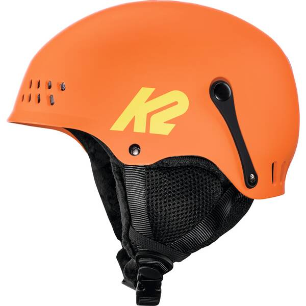 K2 Kinder Helm ENTITY