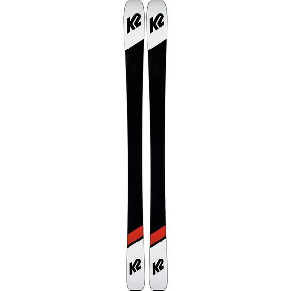 K2 Herren All-Mountain Ski MINDBENDER 90 TI
