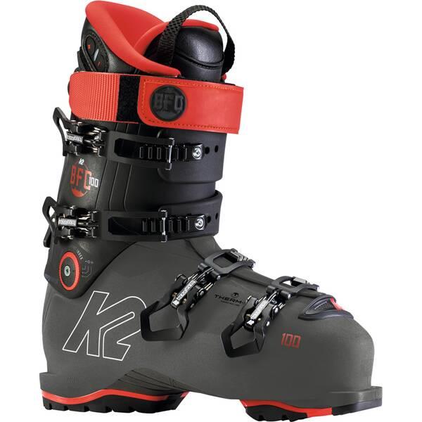 K2 Herren All-Mountain Skischuh BFC 100 / BFC 100 GRIPWALK