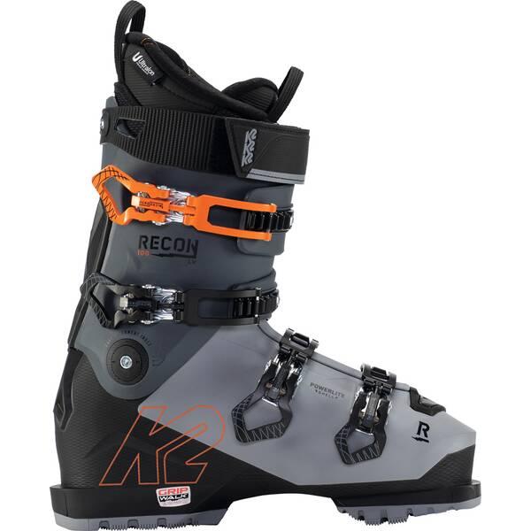 K2 Herren All-Mountain Schuhe RECON 100 LV GRIPWALK