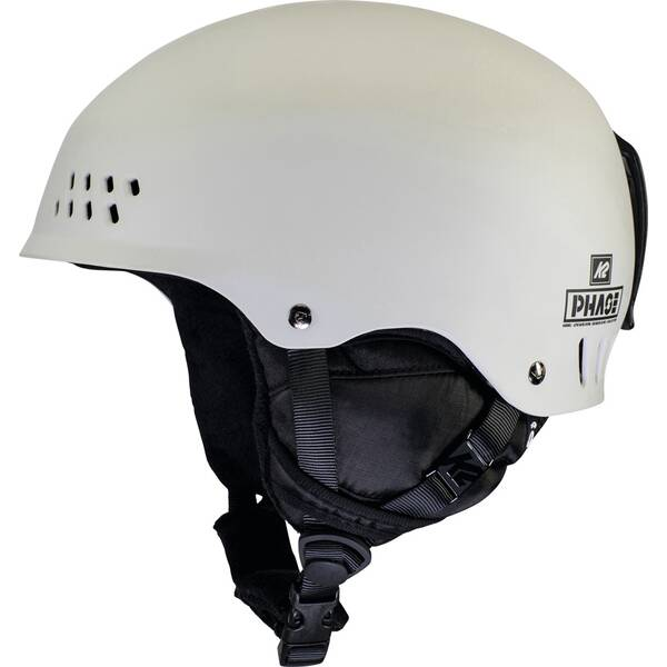 K2 Herren Helm PHASE PRO
