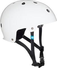 K2 Damen Helm Varsity Helmet W