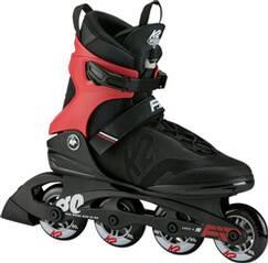 K2 Herren Skates F.I.T. 80 PRO
