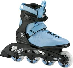 K2 Damen Skates ALEXIS 80 PRO