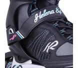 Vorschau: K2 Damen Inlineskates HELENA 84