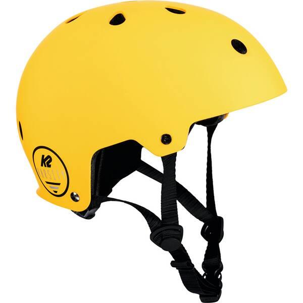 K2 Helm VARSITY