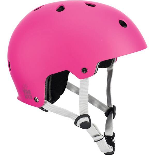 K2 Frauen Helm VARSITY