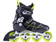 Vorschau: K2 Herren Inline Skates F.I.T. 84 PRO