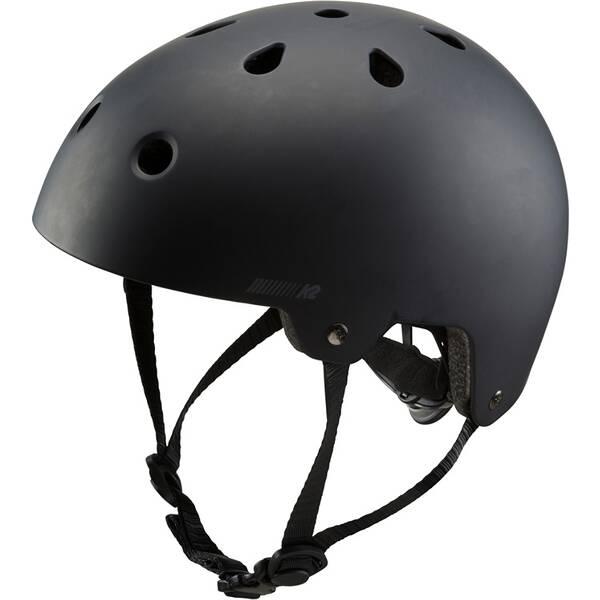 K2 Skates VARSITY_BLACK