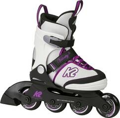 K2 Kinder Skates VELOCITY JR GIRLS