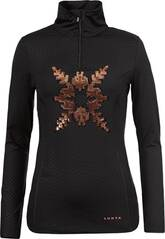 LUHTA Damen Baselayer VENJA