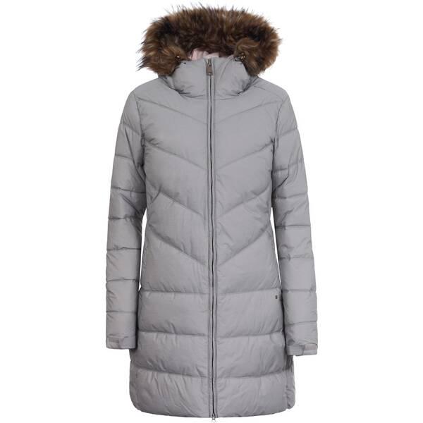 LUHTA Damen Mantel GILDA L7