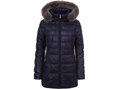 LUHTA Damen Jacke PINKA L8 Schwarz