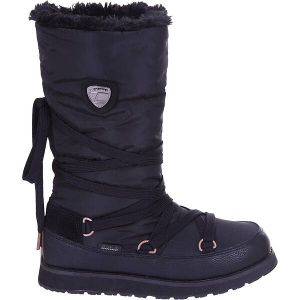 LUHTA Damen Winterstiefel LEXIE MS