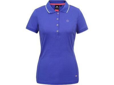 LUHTA Damen Shirt ANTBY Blau