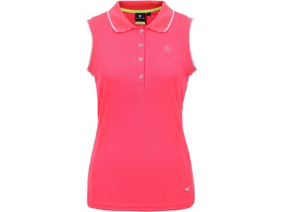 LUHTA Damen Shirt ANTREALA Pink