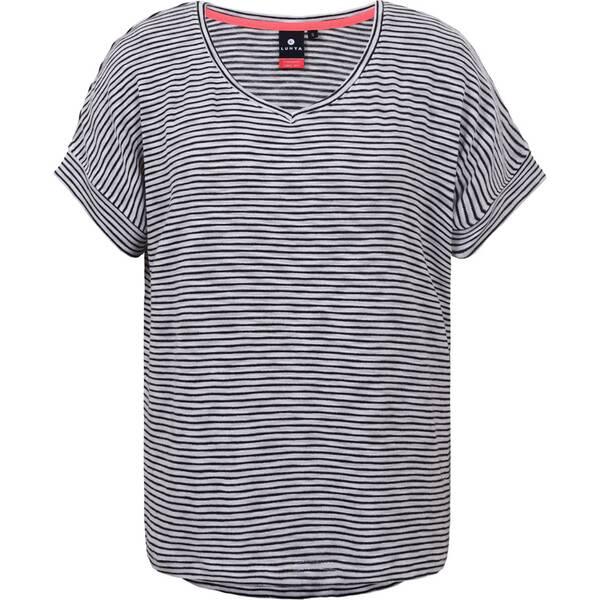 LUHTA Damen T-Shirt LUHTA ASKALA