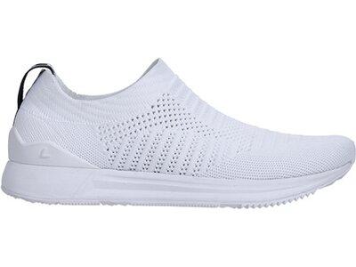 LUHTA Damen Schuhe INTO MS Weiß