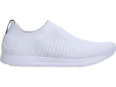 LUHTA Herren Schuhe INTO MR Weiß