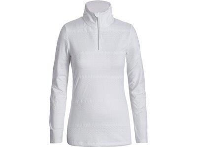 LUHTA Damen Shirt HADLI Grau