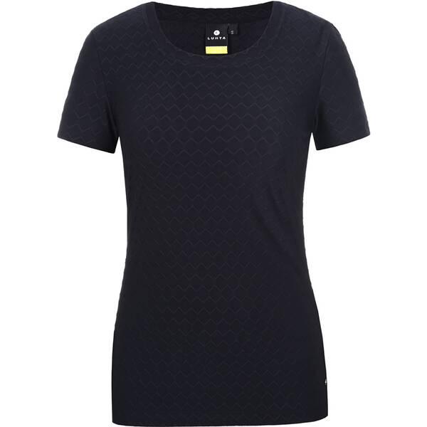 LUHTA Damen Shirt LUHTA AISKOS