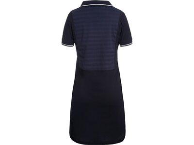 LUHTA Damen Kleid LUHTA ALIHAAKARI Schwarz