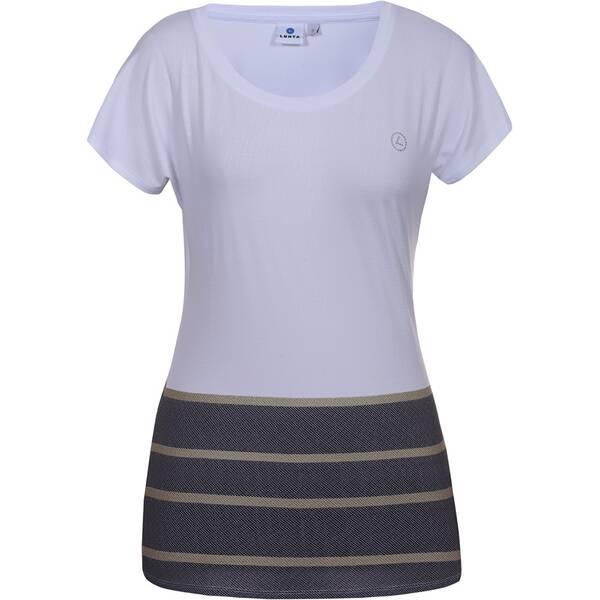 LUHTA Damen T-Shirt DANIELA
