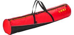 Vorschau: LEKI Tasche Stocktasche Trainer für ca. 15 Pr. Stöcke (140 cm lang)