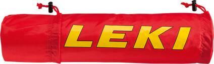 LEKI Kleintasche Faltstocktasche (45 cm lang)
