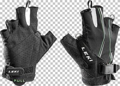 1 Para Mode Winter Arm Wärmer Frauen Warme Handschuhe Finger Schwarz & Grau Schwarz & Weiß Gestrickte Lange Handschuhe Baumwolle Länge 35 Cm Bekleidung Zubehör