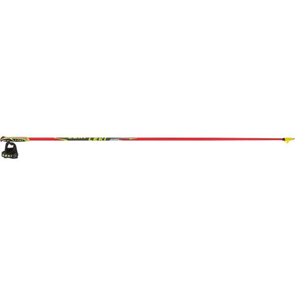 LEKI Langlauf-Skistöcke Strike Carbon