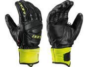 Vorschau: LEKI Handschuhe Worldcup Race Downhill S