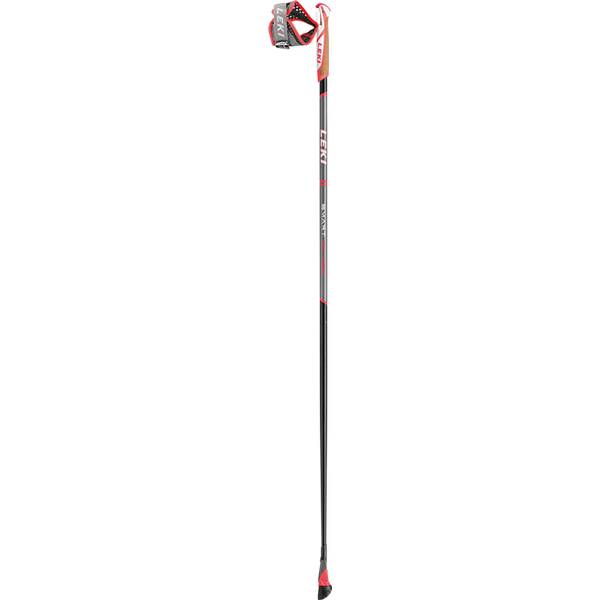 LEKI Nordic Walkingstöcke Smart Flash
