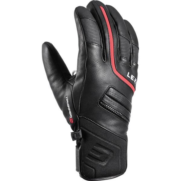 LEKI Herren Handschuhe HS Phoenix 3D