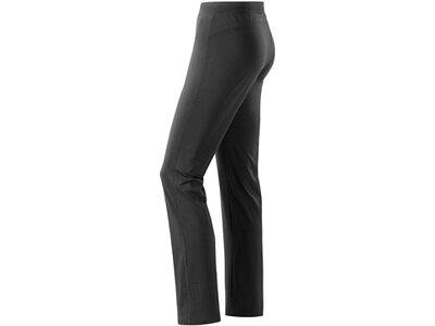 JOY Sportswear Damen Hose MARLEN Grau