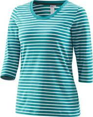 JOY Damen Shirt Zaria Dreiviertelarm