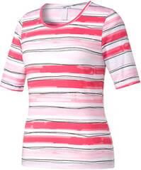 JOY SPORTSWEAR Damen T-Shirt HELGA
