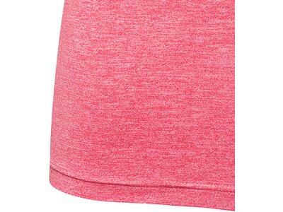 JOY SPORTSWEAR Damen T-Shirt ZAMIRA Pink