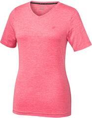 JOY SPORTSWEAR Damen T-Shirt ZAMIRA