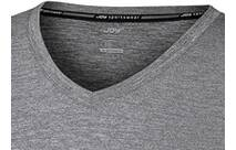 Vorschau: JOY SPORTSWEAR Damen T-Shirt ZAMIRA