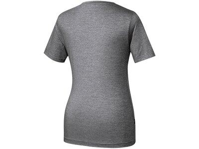 JOY SPORTSWEAR Damen T-Shirt ZAMIRA Grau