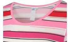 Vorschau: JOY Damen T-Shirt HILKA