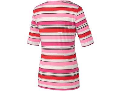 JOY Damen T-Shirt HILKA Rot